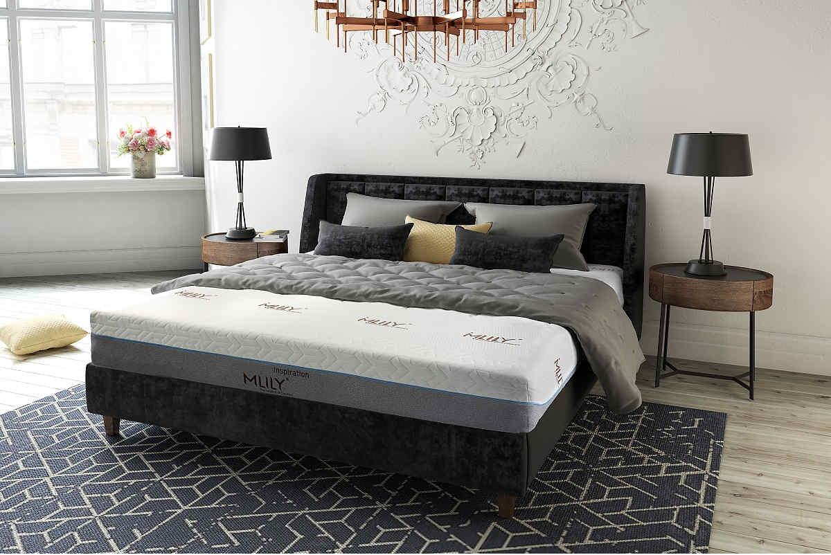 https://mlily.co.il/wp-content/uploads/2017/08/Inspire-mattress.jpg
